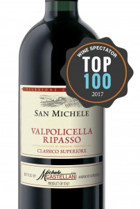 Castellani_Top100